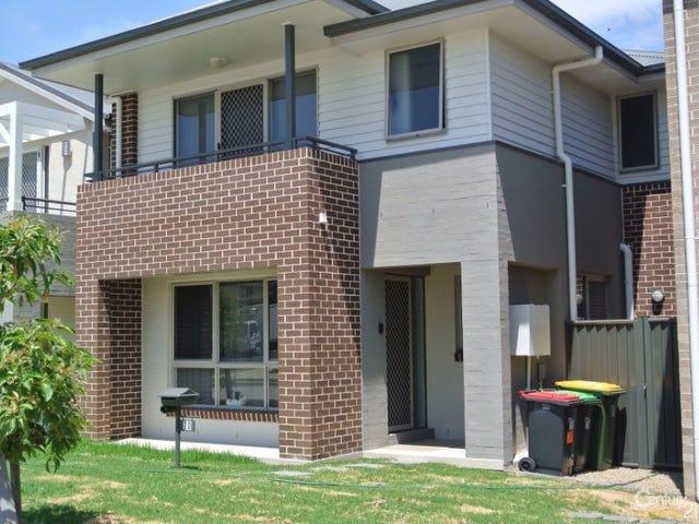 24 Glenmore Ridge Drive, Glenmore Park, NSW 2745