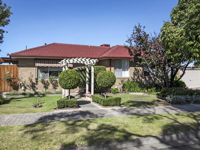 11 Townsend Avenue, Gladstone Park, Vic 3043