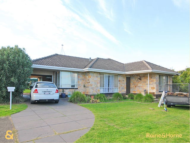 49 Acre Avenue, Morphett Vale, SA 5162