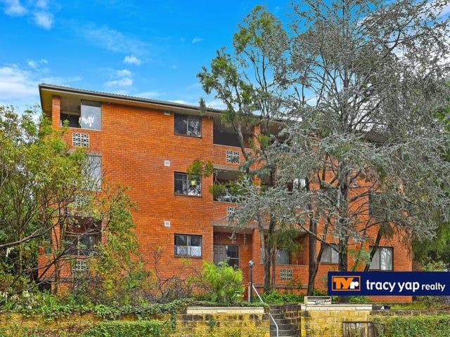 7/30 Doomben Avenue, Eastwood, NSW 2122
