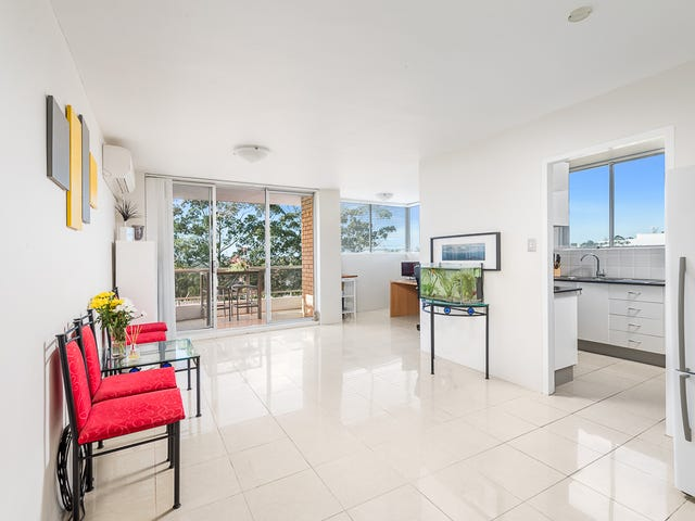 22B/168 - 172 Willarong Rd, Caringbah, NSW 2229