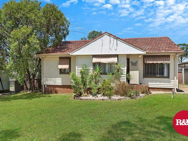 20 Helena Avenue, Emerton, NSW 2770