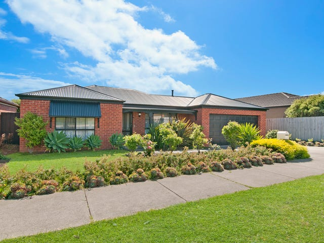 37 Gateway Road, Warrnambool, Vic 3280