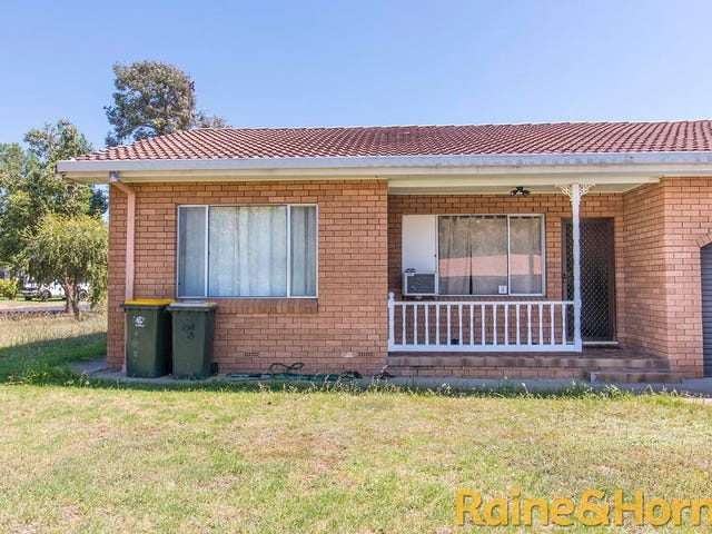 1/19 Mackay Drive, Dubbo, NSW 2830