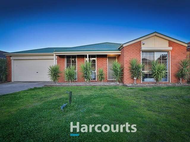 7 Mariner Close, Cranbourne North, Vic 3977
