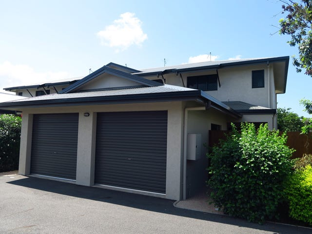 22 21-29 Giffin Road, White Rock, Qld 4306