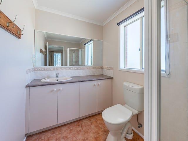 11 Dalray Crescent, New Gisborne, Vic 3438