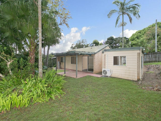 263 David Low Way, Bli Bli, Qld 4560