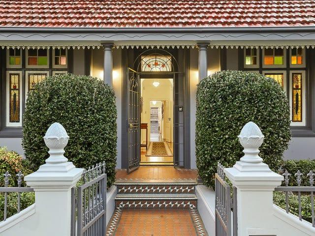106 Newington Road, Marrickville, NSW 2204