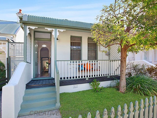 18 St Davids Road, Haberfield, NSW 2045