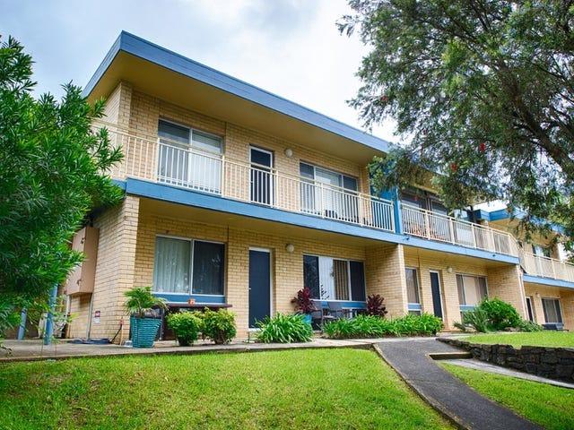 10/3 O' Keefe Place, Kiama, NSW 2533