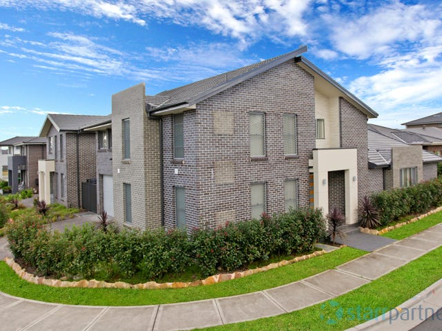 16 Dempsey Crescent, Kellyville, NSW 2155