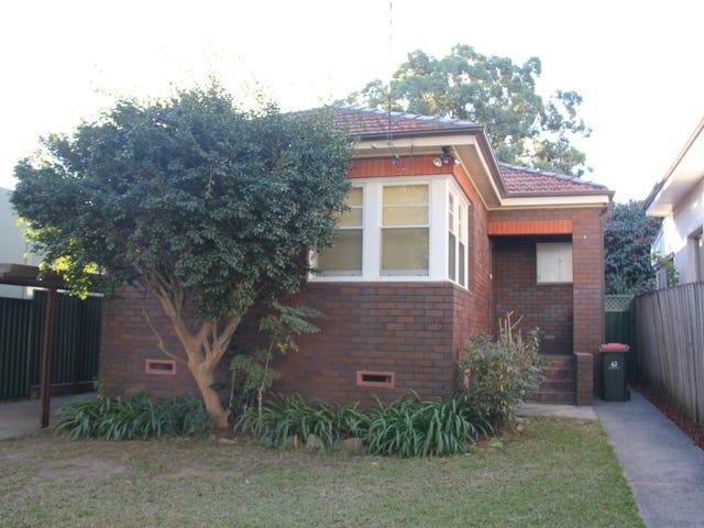 17 Edward Street, Concord, NSW 2137