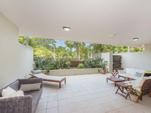 Apartments units for rent with 2 bedrooms in brisbane - 2 bedroom units for rent brisbane ...