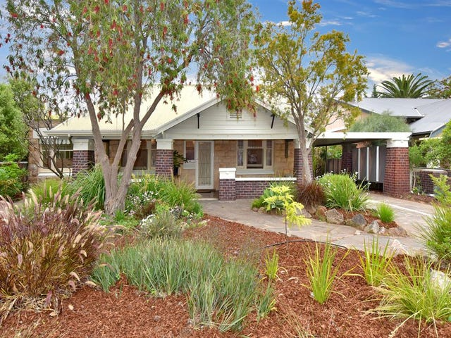 24 Salisbury Crescent, Colonel Light Gardens, SA 5041