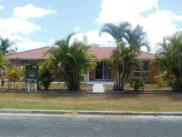 80 Golden Hind Avenue, Cooloola Cove, Qld 4580