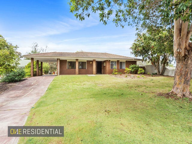 5 Cliff Place, Gosnells, WA 6110