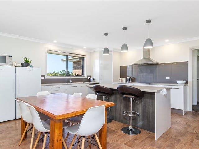 27 Jerling Street, West Ulverstone, Tas 7315