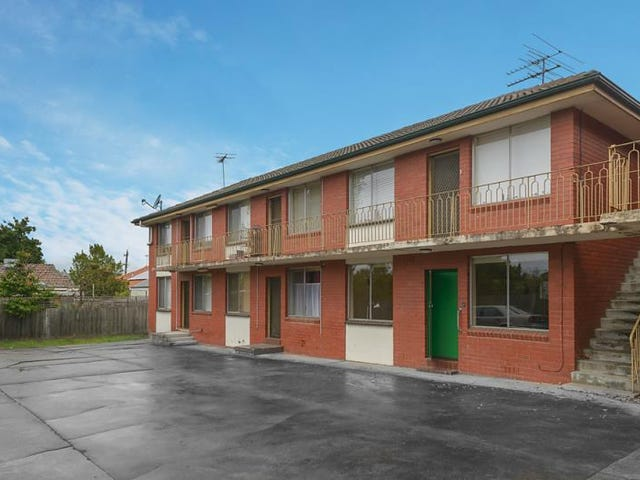 9/150 Grange Road, Fairfield, Vic 3078