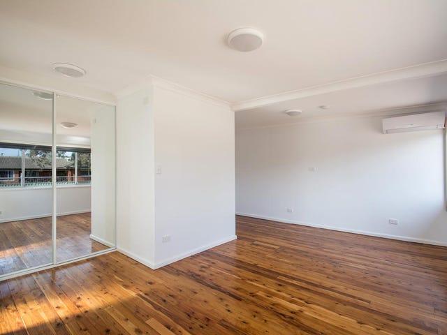 36a Reddan Avenue, Penrith, NSW 2750