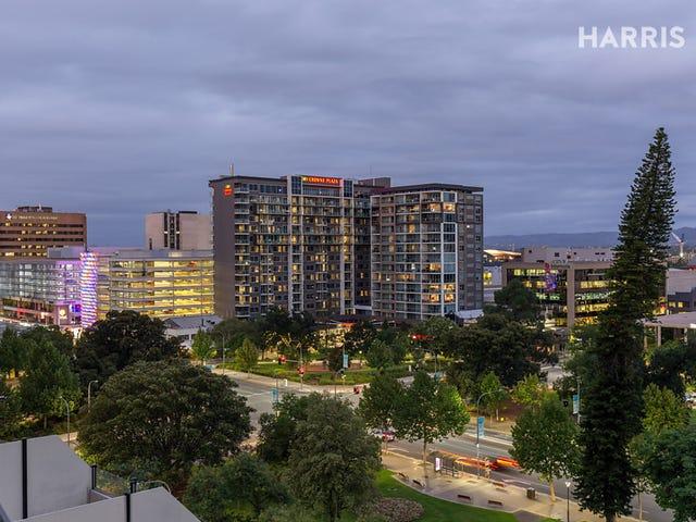 814/61 Hindmarsh Square, Adelaide, SA 5000