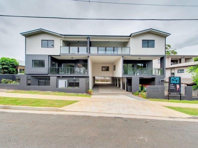 7 Livingstone Street, Yeerongpilly, Qld 4105