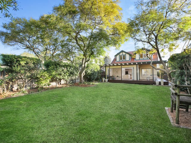 33 Warrane Road, Willoughby, NSW 2068