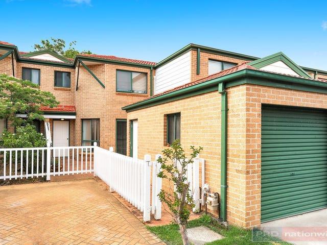 5 / 169 Horsley Road, Panania, NSW 2213