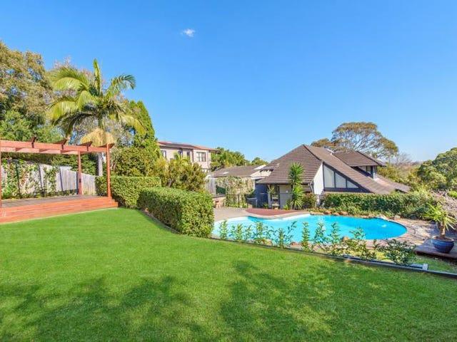 31 Bulkara Road, Bellevue Hill, NSW 2023