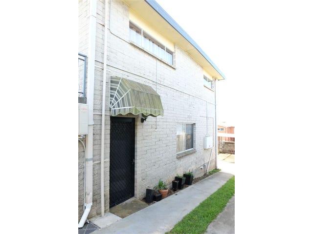 1/77 Gibson Street, Kings Meadows, Tas 7249