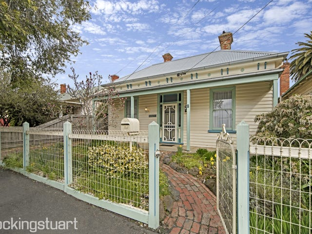 3 King Street North, Ballarat East, Vic 3350