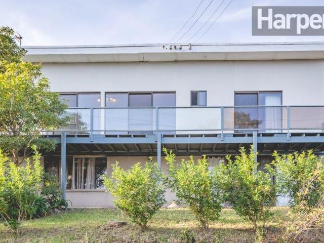 58 Bareki Road, Eleebana, NSW 2282