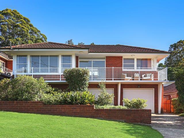 11 Albuera Road, Epping, NSW 2121