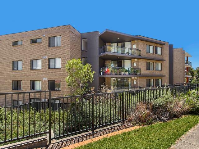 73/40-52 Barina Downs Road, Baulkham Hills, NSW 2153