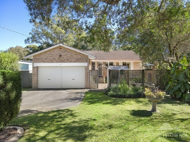 23 Moola Road, Buff Point, NSW 2262