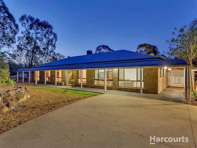 146 Church Road, Eatons Hill, Qld 4037