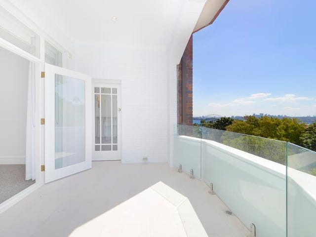 6/59 Wolseley Road, Point Piper, NSW 2027
