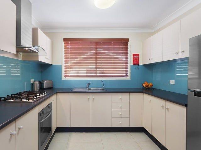 1/23-24 Alex Close, Ourimbah, NSW 2258