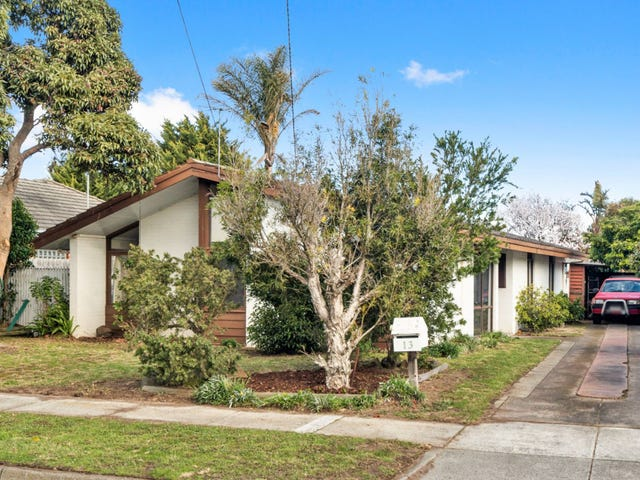 13 Whitby Way, Seaford, Vic 3198