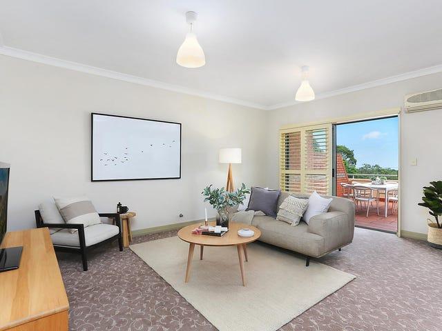 6/11-15 Goodchap Road, Chatswood, NSW 2067