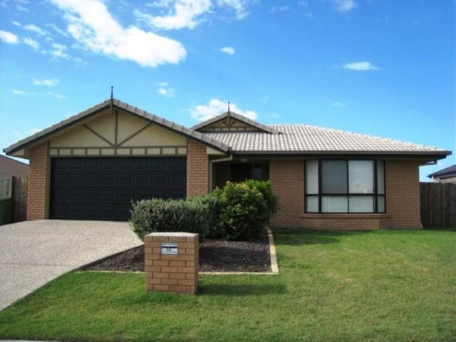 58 Banksia Drive, Raceview, Qld 4305