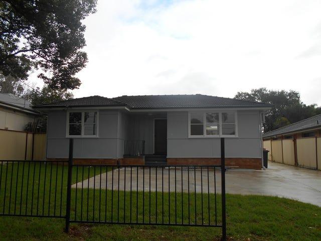 34 Percy Street, Marayong, NSW 2148