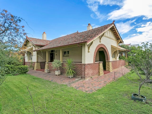 2 Ponsonby Street, West Hindmarsh, SA 5007