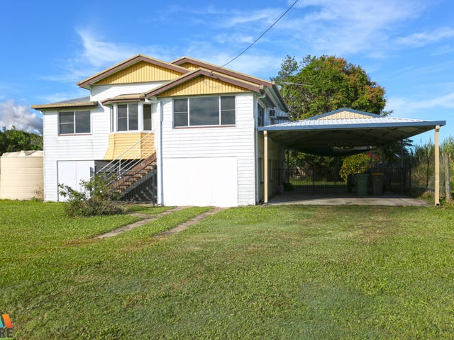 91 Gibsons Road, Racecourse, Qld 4740