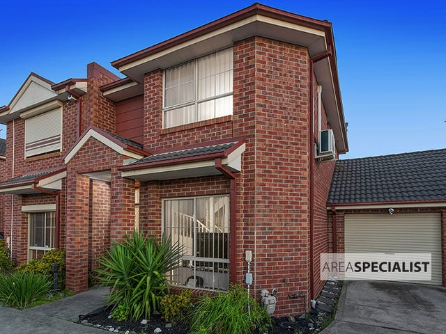 6/437 Princes Highway, Noble Park, Vic 3174