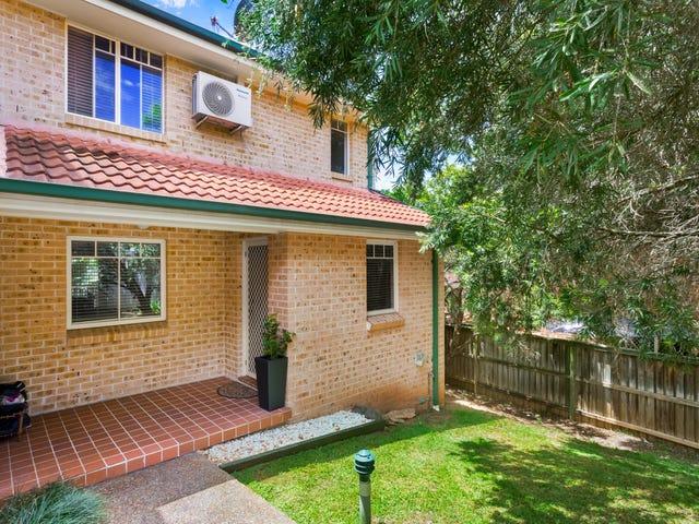 4/5 Pitt Lane, North Richmond, NSW 2754