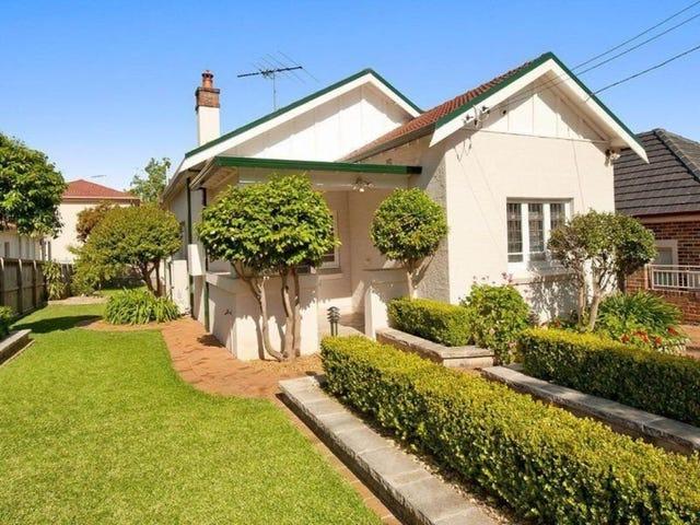 52 Wallis Avenue, Strathfield, NSW 2135