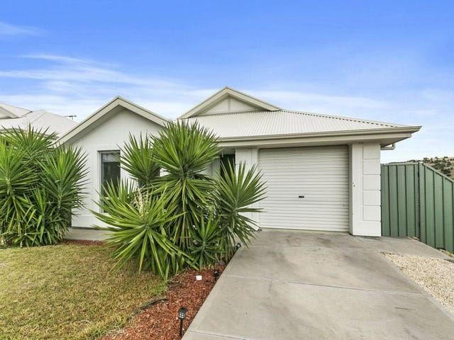 10A Thomas Way, Hallett Cove, SA 5158