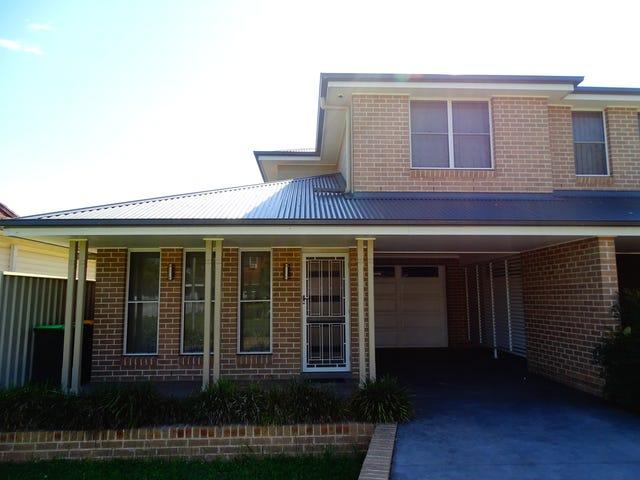 1/6 Catchpole, Hobartville, NSW 2753