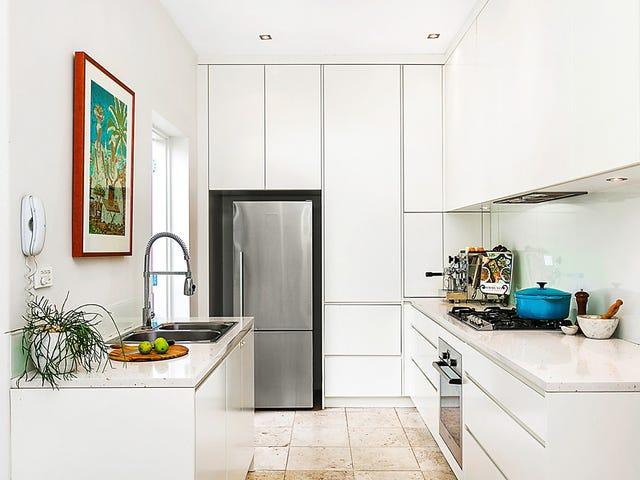 21 Keira Street, Wollongong, NSW 2500
